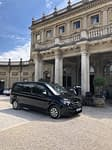 Corporate Black Cabs London | Taxi Cabs Day Tour to Bath