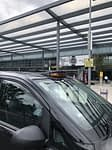 Corporate Black Cabs London | Black Cab to Heathrow Airport